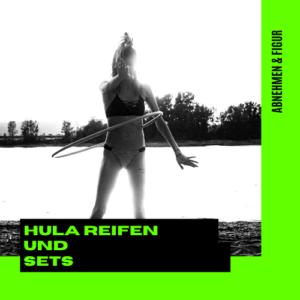 Hula Reifen