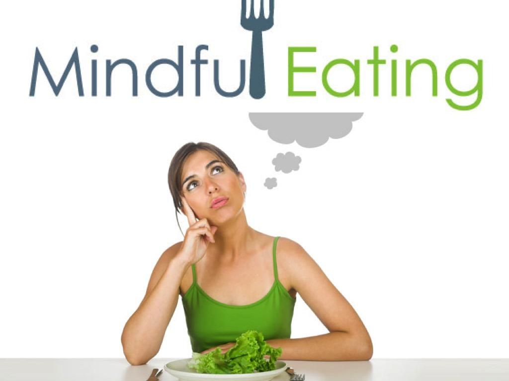 Gesunde Ernährung mit Obst und Gemüse